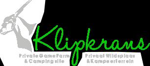 Klipkrans_footer_logo